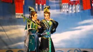 1041114秀琴歌劇團 -金玉滿堂005