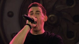 Hardwell & Maddix   Bella Ciao (Live Video)