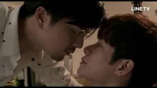 BL】HIStory2 是非(Right Or Wrong)MV--愛的蛋包飯--陳瑋儒--非官方版本