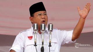 Jika Prabowo Jadi 'King Maker', Gerindra Bakal Rugi Besar