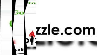 Best Gulf Job Websites....