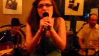 Video Garçon, jus de pomme (leden 2011)
