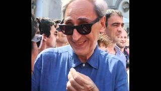 FRANCO BATTIATO/ BREVE INVITO A RINVIARE IL SUICIDIO