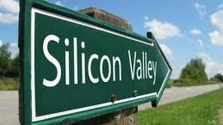 Стартап. Силиконовая Долина. Как начать бизнес в США?