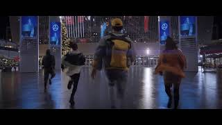LIVE: Fnatic vs BOOM Esports - ESL One Birmingham 2020 - Grand Final - SEA
