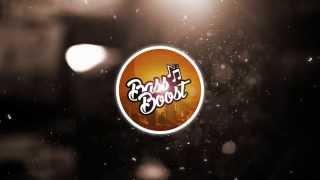 Galantis - Gold Dust (Illenium Remix) [Bass Boosted]