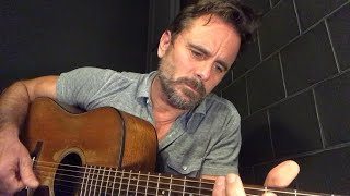 Charles Esten - Don't Do Me Like That  (Tom Petty Cover)