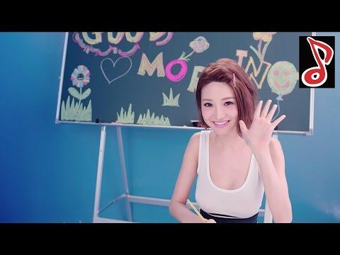 Zhu xiao fei cheng wu rao dating 6