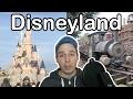 Disneyland Paris en 2017 : attractions et conseils pour réussir sa journée