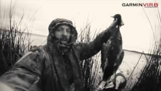 Фонарик для охоты и рыбалки