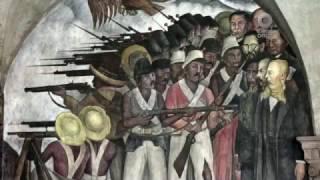 Especiales Noticias - Constitución de 1917. La memoria de un siglo
