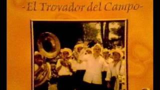 Luis Perez Meza: La Calandria