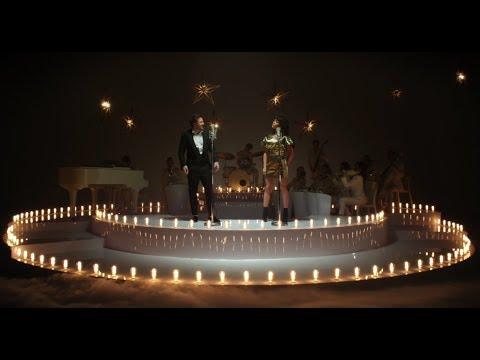 Świąteczna piosenka | Winter Wonderland – Natalia Kukulska i Andrzej Piaseczny