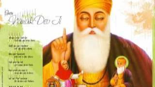 Mere Satguru Ki Is Pawan Dham Mein Status Chal Jhoothi