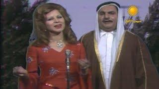 تحميل اغاني عبده موسى و سماهر - عتابا و ميجانا MP3