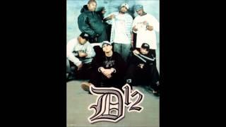 D12 -  Kill Zone