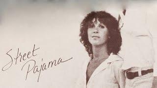 "STREET PAJAMA ""Maybe Yes, Maybe No"" (1978)"