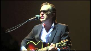 Joe Bonamassa - Driving Towards The Daylight 11-28-2012