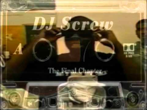 Download Dj Screw High Till I Die Pac Mp3 Mp4 2020 Download