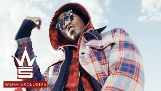"""Ralo x Future """"My Brothers"""" (WSHH Exclusive - Official Music Video)"""
