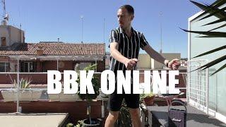 FESTIVALERO XII - Bilbao BBK Live (FESTIVALES ONLINE)