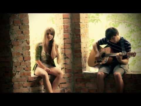Semko & Klu4ik - Weezer - Put me back together (Cover)