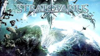 Stratovarius | When Mountains Fall [Piano Cover]