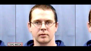 Amish Community Forgives Family After Schoolhouse Shooting - Crime Watch Daily