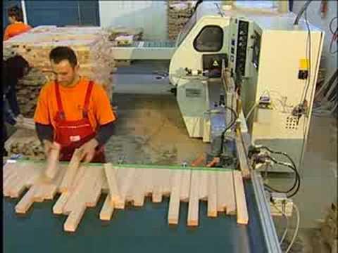 Produktion von Küchenarbeitsplatten Holz Arbeitsplatten Massivholz www.arbeitsplatten-shop.de
