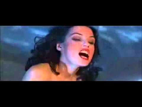 Youtube poop Xenia head rape