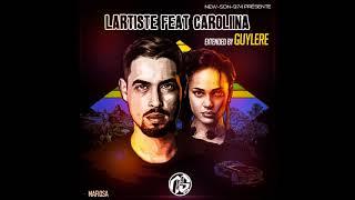 Lartiste Feat Caroliina   Mafiosa (Guylere Extended) 2018