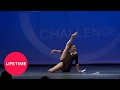 Dance Moms: Full Dance: Nia's