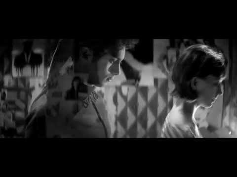 FCAD | Trailer A GIRL WALKS HOME ALONE AT NIGHT VOSTFR