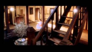 Kab Se Main Hun Khadi - Mrityudand - YouTube