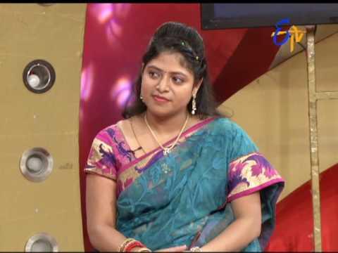 Star-Mahila--21st-May-2016--Latest-Promo