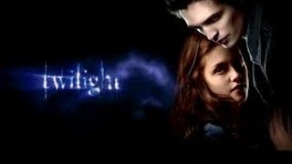 Everything You Didnt Know About The Twilight Series