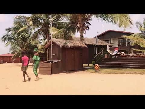 Ghana's Tourism needs us all
