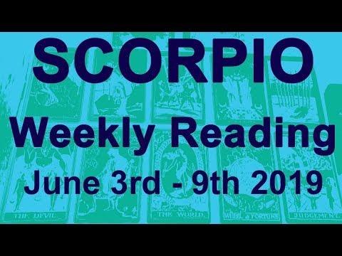 Download Surprise Scorpio End Of June Love Video 3GP Mp4 FLV HD Mp3