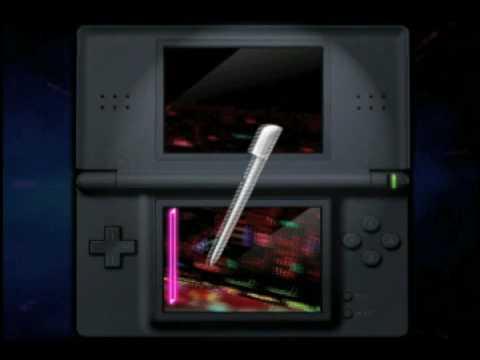 Big Bang Mini Nintendo DS
