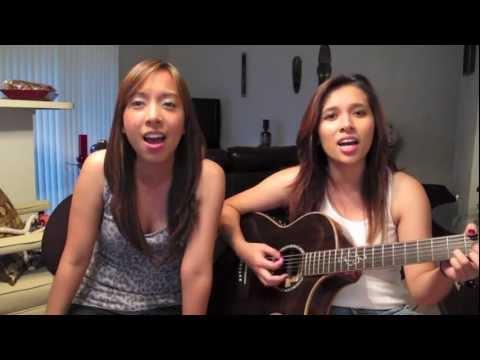 Mata chords & lyrics - Mojofly