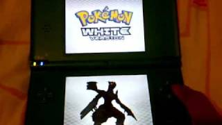Simisage  - (Pokémon) - How to evolve pansage in  to simisage in  pokemon white version