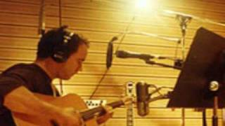 8 - Captain - Dave Matthews Band DMB - Lillywhite Sessions - Track -08- Captain