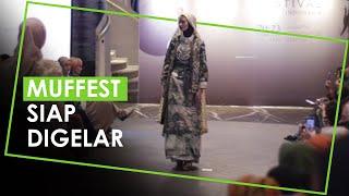 Muffest Siap Digelar pada Februari 2020, Acara akan Diisi dengan Talkshow hingga Exibition Retail