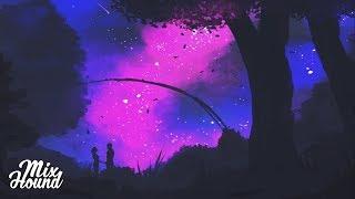 [Chillstep] Diamond Eyes - Today, The Sky Fell (Elekid Remix)
