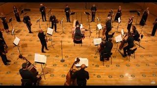 La Fenice riparte n. 1 (Vivaldi, Albinoni)