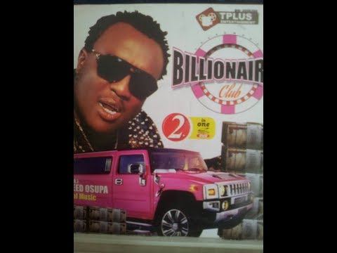 BILLIONAIRES CLUB,VCD.PLS.SUBSCRIBE TO FUJI TV FOR LATEST  VIDEOS