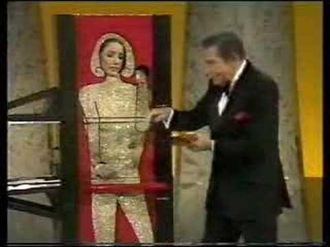 Zig Zag 1981