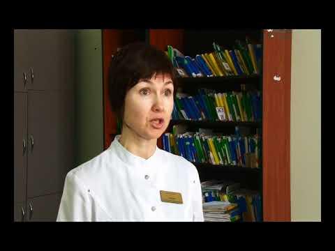 Обязательное психиатрическое освидетельствование теперь можно пройти и в Саяногорске