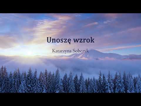 Kasia Sobczyk- oprawa wokalna ślubu - Video - 2