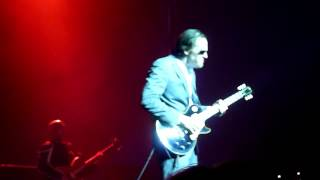 Who's Been Talking, Joe Bonamassa